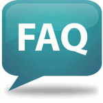Cleanwater Solutions Frequently Asked Questions